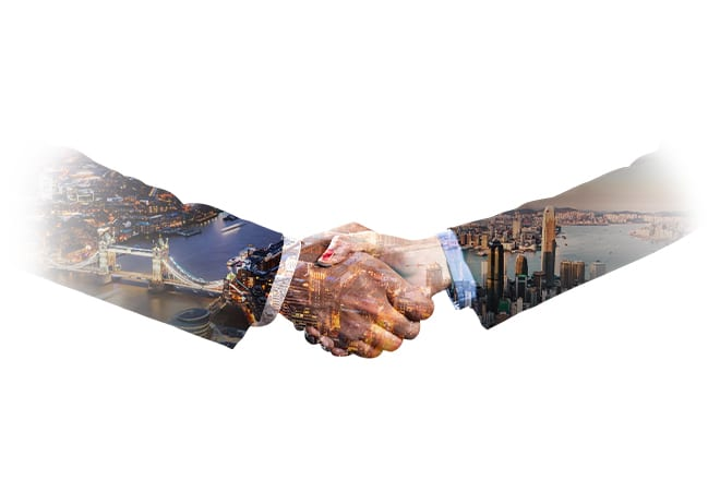 HandShake_London_HongKong_660x440