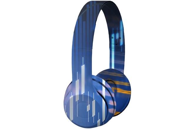 Headphones_Data_Podcasts_660x440
