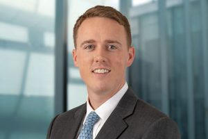 Aaron Schaechterle | Janus Henderson Investors