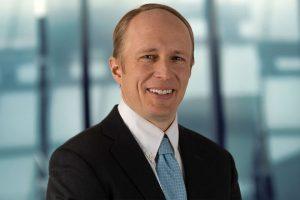 Aaron Scully, CFA | Janus Henderson Investors