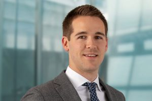 Addison Maier | Janus Henderson Investors