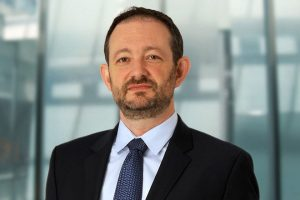 Adrian Banner | Janus Henderson Investors