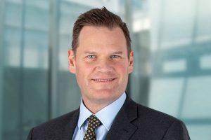 Alex Crooke | Janus Henderson Investors