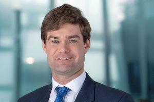 Alexander Keen, CFA | Janus Henderson Investors