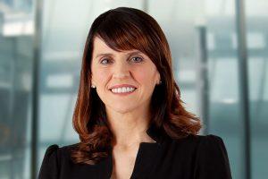 Alison Porter | Janus Henderson Investors