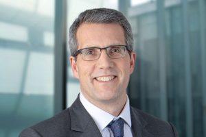 Andrew Griffiths | Janus Henderson Investors