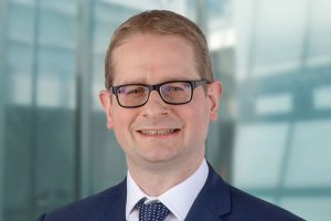 Andrew Jones | Janus Henderson Investors