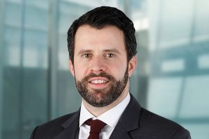 Andrew Mulliner, CFA   Janus Henderson Investors