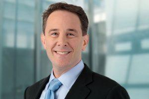 Andy Acker, CFA | Janus Henderson Investors