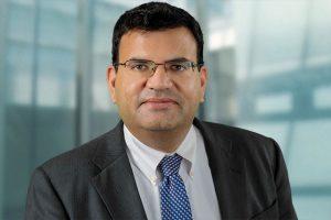 Aneet Chachra, CFA | Janus Henderson Investors