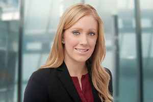 Ashley Adam | Janus Henderson Investors