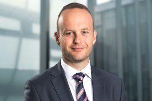 Ashley Kopczynski, CFA | Janus Henderson Investors