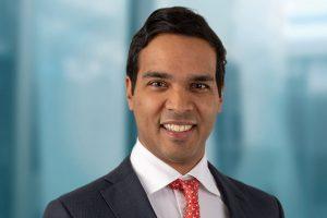 Ashwin Alankar, Ph.D. | Janus Henderson Investors