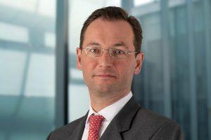 Barrington Pitt Miller | Janus Henderson Investors