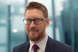 Ben Jones | Janus Henderson Investors