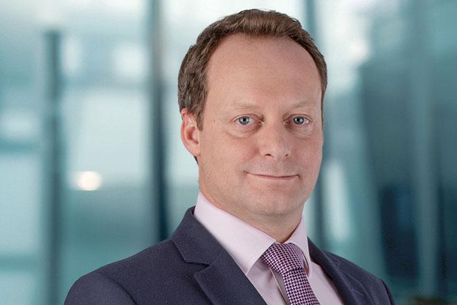 Ben Lofthouse, CFA | Janus Henderson Investors