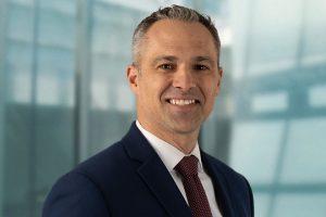 Ben Rizzuto | Janus Henderson Investors
