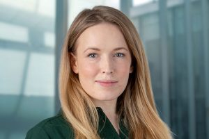 Bethany Payne, CFA | Janus Henderson Investors