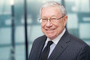 William A. Priebe, CFA | Janus Henderson Investors