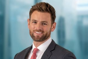 Brad Smith | Janus Henderson Investors