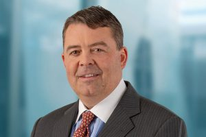 Brent Olson | Janus Henderson Investors