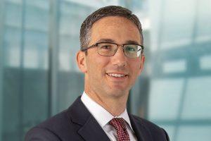 Brian Demain, CFA   Janus Henderson Investors