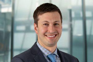 Brian Recht   Janus Henderson Investors