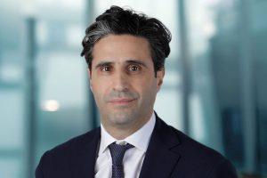 Carlo Castronovo   Janus Henderson Investors