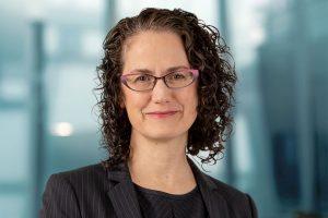 Carmel Corbett Wellso | Janus Henderson Investors