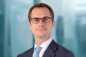 Charlie Awdry, CFA   Janus Henderson Investors