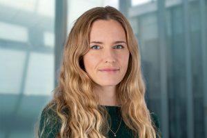 Charlotte Greville, CFA | Janus Henderson Investors