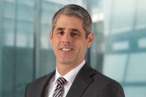 Chris Diaz, CFA | Janus Henderson Investors
