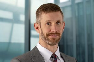 Cody Wheaton, CFA | Janus Henderson Investors