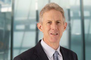 Daniel Lyons, Ph.D., CFA | Janus Henderson Investors