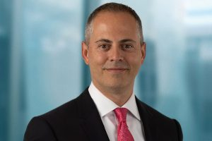 Daniel J. Graña, CFA | Janus Henderson Investors