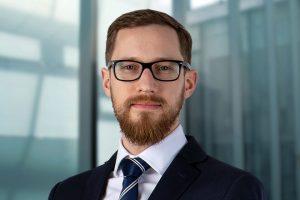 Daniel O'Shea, CQF | Janus Henderson Investors