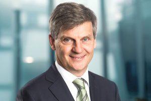Daniel Sullivan   Janus Henderson Investors