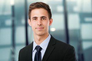 Danny Muench, CFA | Janus Henderson Investors