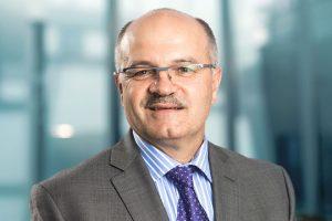 Darko Kuzmanovic   Janus Henderson Investors