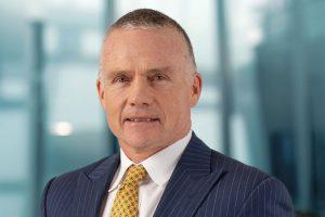 Darrell Watters | Janus Henderson Investors