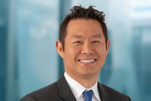 David Chung, CFA | Janus Henderson Investors