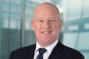 David Elms   Janus Henderson Investors