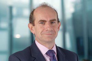 David Milward | Janus Henderson Investors