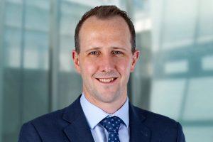 David Smith, CFA | Janus Henderson Investors