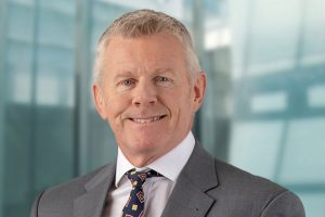 David Spilsted | Janus Henderson Investors