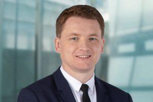 Denis Struc | Janus Henderson Investors