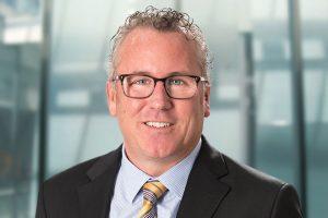 Denny Fish | Janus Henderson Investors