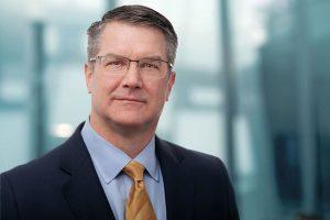 Derek J. Pawlak   Janus Henderson Investors