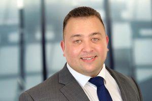 Dimitri Diamand   Janus Henderson Investors
