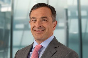 Doug Rao | Janus Henderson Investors